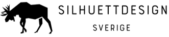 Silhuettdesign